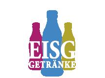 Breisgau Getränke